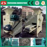 De beste Machine van de Pers van het Briketteren van de Steenkool van de Houtskool van de Barbecue van de Leverancier voor Verkoop