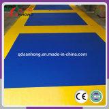 Esteras del suelo del judo de Tatami del balanceo de Flexi de la alta calidad