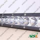 La barre 4X4 d'éclairage LED du CREE 150W imperméabilisent IP67 avec du CE RoHS