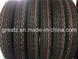 Großhandelschina-Motorrad-Reifen /Tire und inneres Gefäß