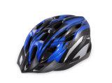 Aluguer de capacete (NK-UM007)