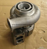 Turbocharger quente do Daf da venda de 452235-0002 466780-5001s 538994 284555 3596647 1405848