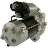 Il motore automatico del motore d'avviamento dell'armatura per Honda misura 2007-2008 (17998)