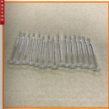 Glastropfenzähler/Pipette für wesentliches Öl-Flaschen