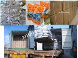 750-16 chambres à air de pneu de camion léger de caoutchouc butylique