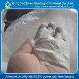 El 99,5% de cloruro de amonio grado Industrial