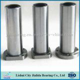 Il buon cuscinetto lineare di prezzi e di precisione ha flangiato serie 6-60mm di Lmk… Luu