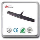 Antena de la alta calidad 824~960 MHz/1710~1990 megaciclo G/M de la muestra libre
