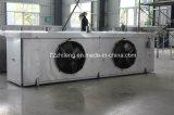 Refroidisseur d'air de haute performance pour la chambre froide