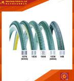 Neumático de Mountainbike/neumático de goma coloridos (BT-036)