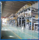 ペーパー作成機械は、紙加工機械価格装置を制作する