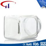 контейнер варенья большой емкости 700ml стеклянный (CHJ8071)