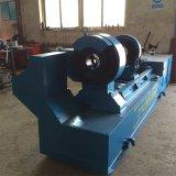 Zynj220-30 Tipo Suporte de desmontagem hidráulico rotativo contínuo de 360 graus
