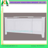 Home Decorative Radiator Cabinet