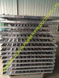 Câmara de ar interna do pneumático da motocicleta/câmara de ar interna natural (250/275-18)