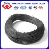Колпачок клеммы втягивающего реле черного цвета провод соединительной тяги (TYB-0072)