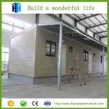 軽い鋼鉄構築の構造の研修会の製造の小屋の倉庫の解決の製造者
