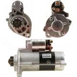 dispositivo d'avviamento di 12V 11t 2.0kw per il motore Mitsubishi Lester 33307 23300eb300