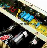 Гармоника вакуумной трубки Hand-Wired Guitar Combo усилитель мощности 5 Вт (G-5)