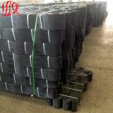 안정화를 위한 HDPE Geocell