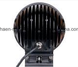 10-30V het Auto LEIDENE van gelijkstroom 39W 13PCS Licht van uitstekende kwaliteit van het Werk