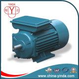 IEC Gp (постоянный конденсатор) однофазного двигателя переменного тока