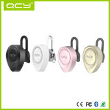 Mini casque Bluetooth J11 avec un appel mains libres sans fil EDR