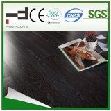 Revêtement de sol stratifié de la série Crystal Surface 8mm