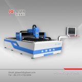 Tagliatrice di modello personalizzata del laser della fibra di Jq1530 500W per per il taglio di metalli
