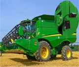 Sistema da câmera de Digitas Wirelss CMOS da exploração agrícola para o trator, caminhão