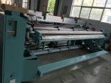 Prezzo automatico di tessitura dei telai del getto dell'aria del telaio del macchinario della tessile del cotone di tecnologia di Toyota