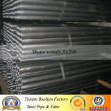 Линия труба ERW стальная для нефть и газ