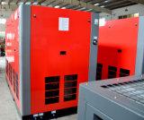 compresseurs pneumatiques d'air de puissance de l'air d'outils d'air de soudure de l'air 116psi à vendre