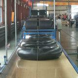 Câmara de ar interna butílica 750-16 de boa qualidade