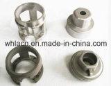 moulage à modèle perdu d'usinage CNC machines de moulage de pièces pour le matériel