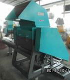PE/PP Film Washing и Crushing Machine