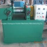 Machine de mélange de caoutchouc Xk250 avec ce certificat