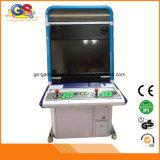 De elektronische Koning van de Straat van de Machine van het Spel van het Kabinet van Taito vewlix-L van de Arcade van de Vechter