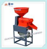 lucidatore e frantoio del laminatoio del cereale & del riso uniti 6n80-F21