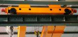 Grue modulaire flexible de suspension de Kbk
