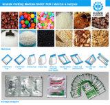 Macchina imballatrice del piccolo del granulo sacchetto dello zucchero (ND-40D/150D)