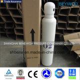 El mejor precio WP150TP250bar la barra de cilindro de acero de alta presión del cilindro de gas