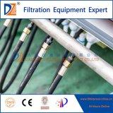 Membranen-Filterpresse 870 Serie für Municiple Abwasser