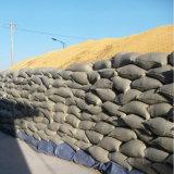 Faser des Sojabohnenöl-Nicht-GVO für besten Preis