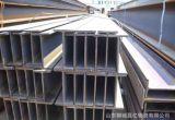 Matériau de construction en acier de poutre en double T de prix bas principal de qualité