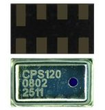 디지털 방식으로 기압계 (CPS120-8LGA-P-100)