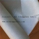 DBm1708 Biaxial +/-45 Tapete de combinação de fibra de vidro