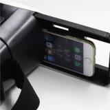 2016 heiße verkaufenRealität-Gläser des Fall-3D für Smartphone