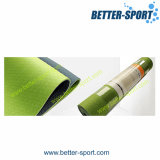 TPE estera de yoga, Yoga Mat Eco Friendly TPE