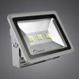 PFEILER LED IP-65 im Freien Flut-Licht-/LED-Reflektor 150W